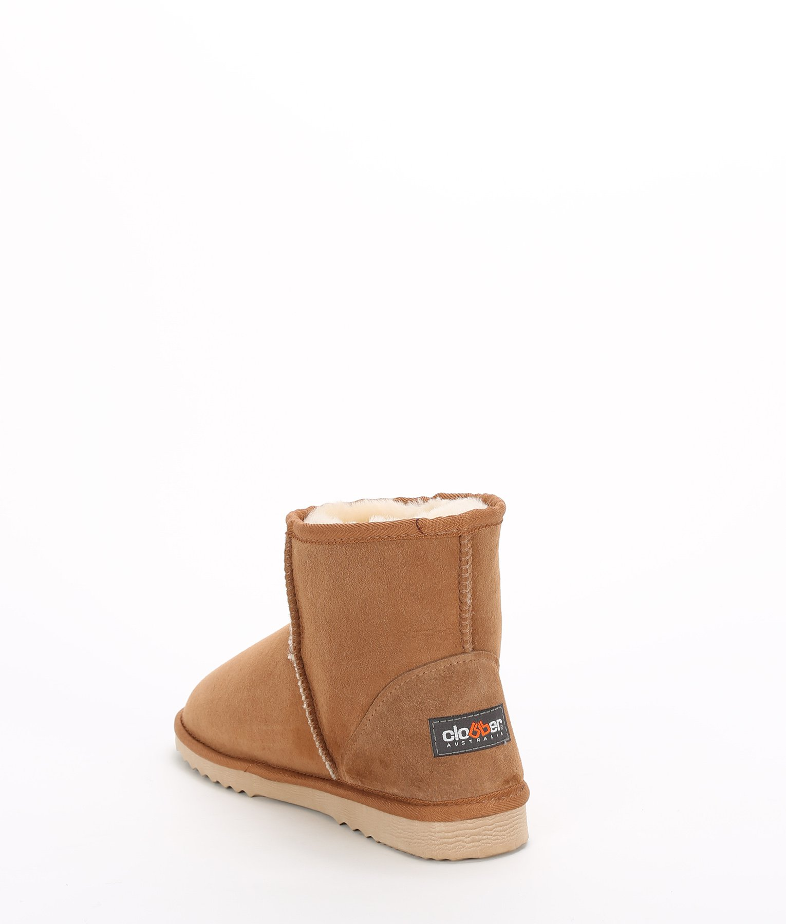 buy ugg boots in orlando