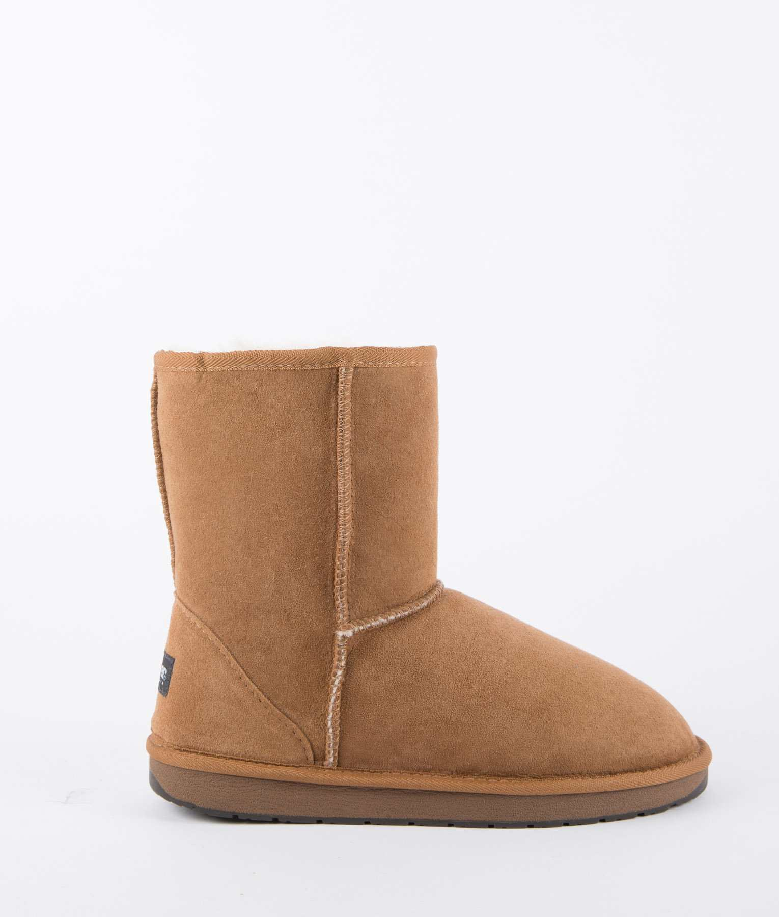 outdoor ugg boots